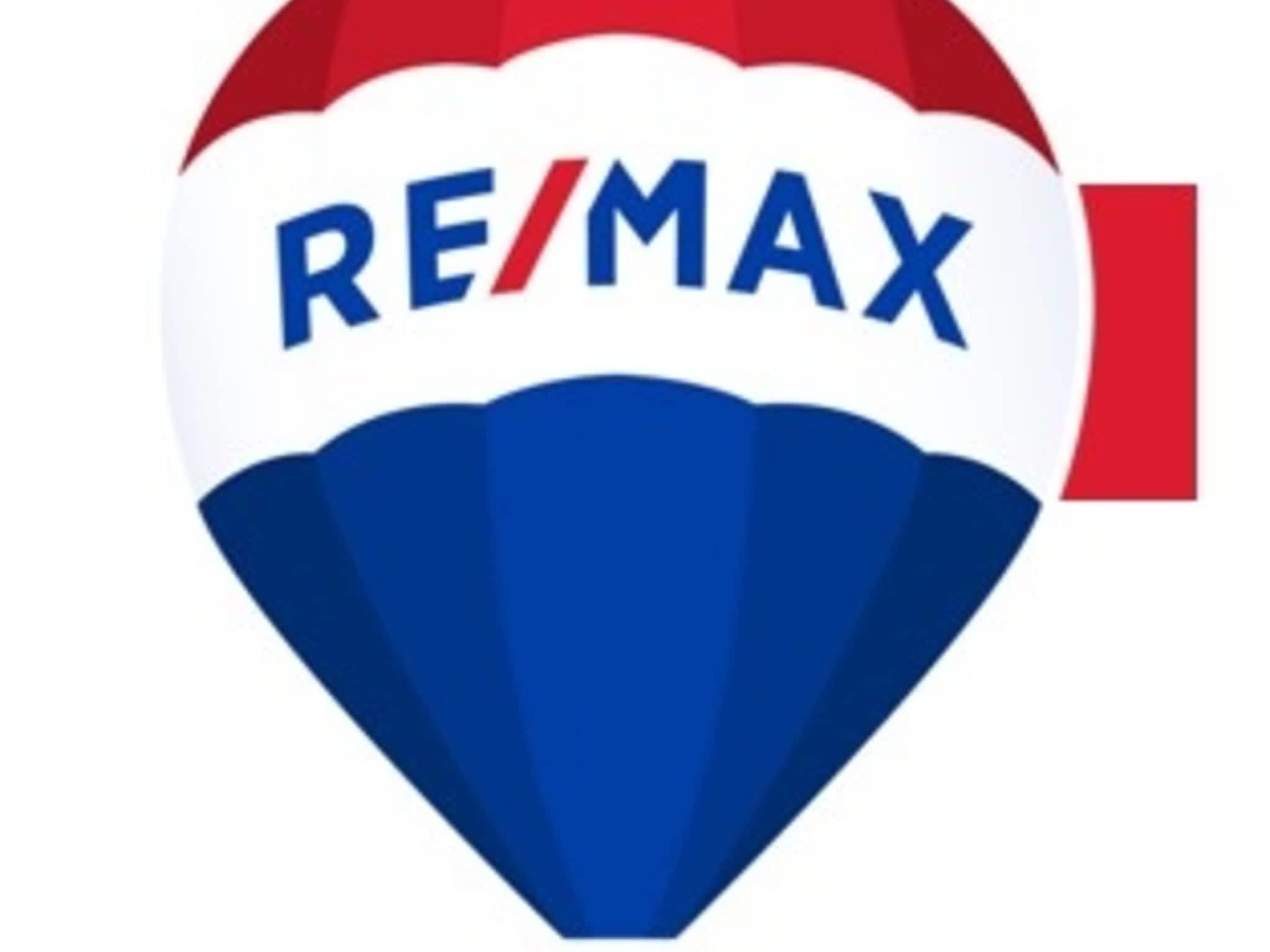photo Maribeth Aguirre - Remax Premier Inc.