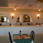 Restaurant Erawan - Thai Restaurants - 418-688-6038