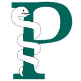 View Prime Care Pharmacy Arboretum's Rockwood profile