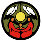 Sioux Lookout First Nation Health Authority - Health Service