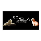 SoBella Dog Grooming - Toilettage et tonte d'animaux domestiques - 709-682-2006
