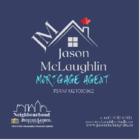 Jason McLaughlin Mortgage Agent Neighbourhood Dominion Lending Centres