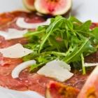 Luna Ristorante - Pizza & Pizzerias