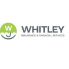 Whitley Insurance & Financial Services - Courtiers en assurance - 1-800-663-1384