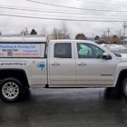 View Gary's Plumbing & Heating Ltd's Beaver Bank profile