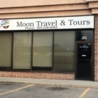 Moon Travel & Tours Ltd - Travel Agencies - 403-234-0043