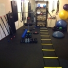 One Match Personal Training - Fitness Gyms