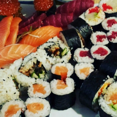 Bistro Japonais Furusato - Restaurants asiatiques - 514-849-3438