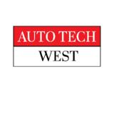View Auto Tech West's Edmonton profile