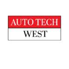 Auto Tech West - Garages de réparation d'auto