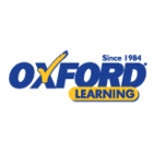 Oxford Learning - Sage Hill