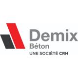 View Démix Béton's Brossard profile