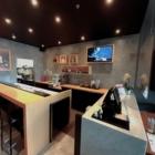 Sushi Shop - Sushi & Japanese Restaurants