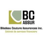 BC Assur - Assurance - 418-698-0999