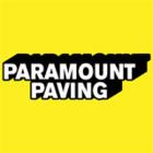 Paramount Paving - Paving Contractors
