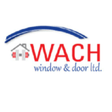 Wach Window & Door Ltd - Windows