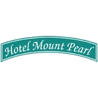 Hotel Mount Pearl - Out-of-Town Hotels & Motels - 709-364-7725