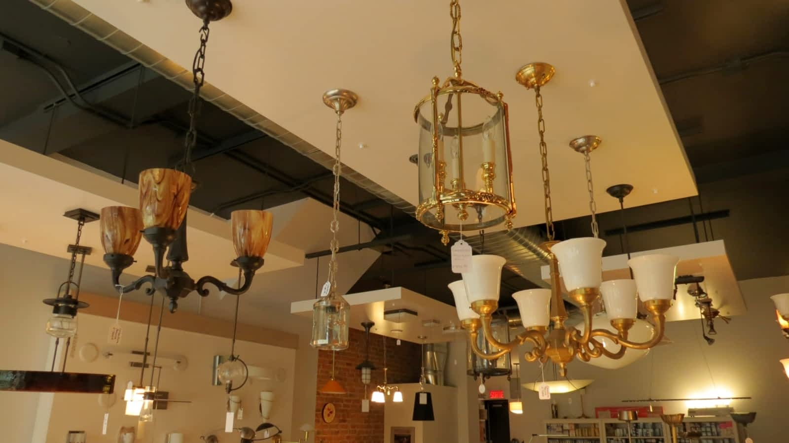 Arevco lighting inc opening hours 4205 rue sainte catherine o westmount qc