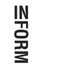 Inform Interiors Inc - Furniture Stores