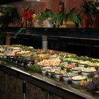 Kings Buffet Hamilton - Seafood Restaurants
