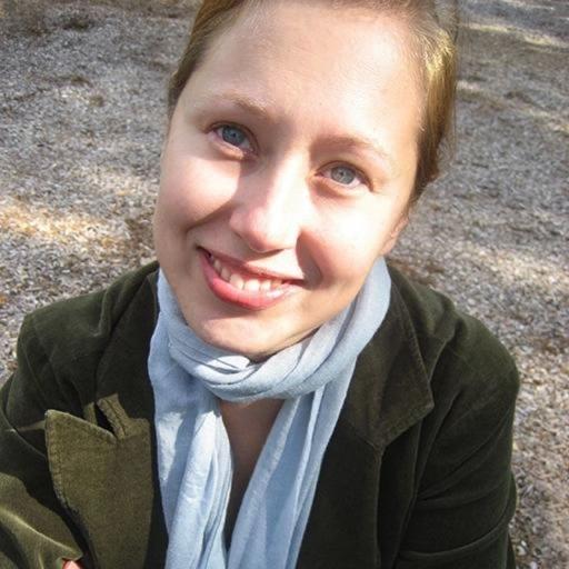 Julia Nisbet