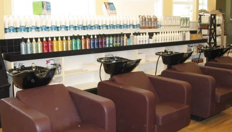 Cavabien hair studio day spa calgary ab 2049 42 ave for About u salon calgary