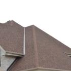 Construction & Rénovation Savard et Fils - Home Improvements & Renovations
