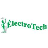 Voir le profil de Electro Tech L J - Rockcliffe