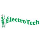 Electro Tech L J - Réparation d'appareils électroménagers