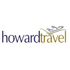 Howard Travel - Travel Agencies - 613-342-4791