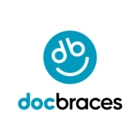 docbraces Summerside - Dentists