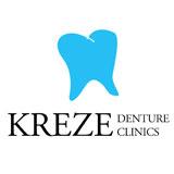 David V Kreze - Traitement de blanchiment des dents - 519-579-3045
