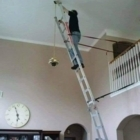 COILElectric - Electricians & Electrical Contractors - 647-881-7014