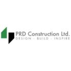 PRD Construction - Home Improvements & Renovations