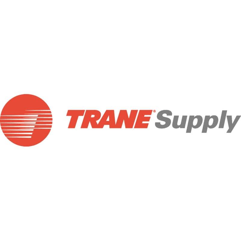 photo Trane Supply
