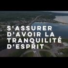 Les Agences D'Assurances De La Côte-Nord Inc - Courtiers et agents d'assurance - 418-233-3636