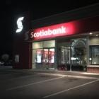 Banque Scotia - Banques - 604-460-2160