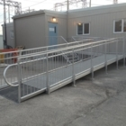 Access Ramp & Mobility Systems - Wheelchair Ramps & Lifts