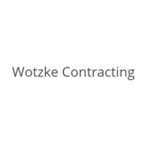View Wotzke Contracting's Winnipeg profile
