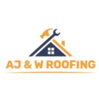 AJ & W Roofing - Roofers