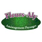 Aménagement Paysager Fleurs-Aly - Service d'entretien d'arbres