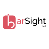 View BarSight Restaurant Systems's Vancouver profile