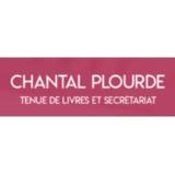View Chantal Plourde TDL&S's Saint-Jérome profile