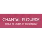 Chantal Plourde TDL&S - Comptables
