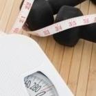 Clinique Maigrir en Santé - Weight Control Services & Clinics - 819-246-5757