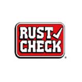 Rust Check - Auto Repair Garages