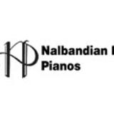 H Nalbandian Pianos - Déménagement de piano et d'orgues