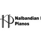 H Nalbandian Pianos - Piano & Organ Moving