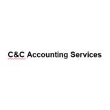 Voir le profil de C&C Accounting Services - Cole Harbour