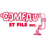 Voir le profil de Plomberie Comeau & Fils Inc - Sainte-Julienne